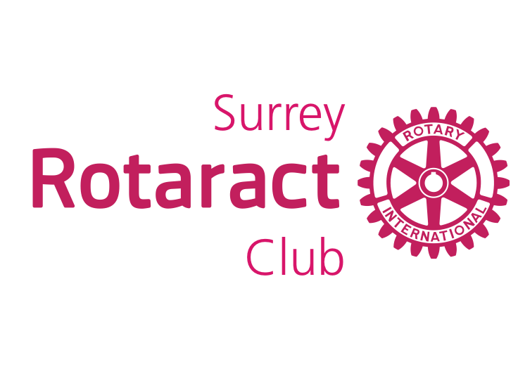 Surrey Rotaract Club