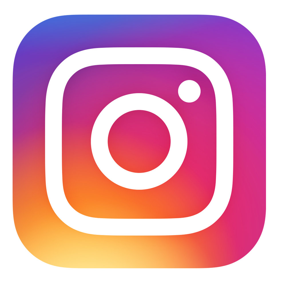 Instagram logo linking to Surrey Rotaract instagram page.